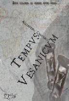 Portada de TEMPUS VESANICUM