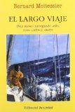 Portada de EL LARGO VIAJE