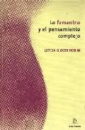 Portada de EL FENOMENO DE EXCITACION CORPORAL: METAPSICOLOGIA PSICOSOMATICA