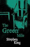 Portada de THE GREEN MILE