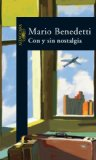 Portada de CON Y SIN NOSTALGIA (EBOOK)
