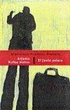 Portada de EL JINETE POLACO PREMIO PLANETA 1991
