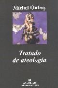 Portada de TRATADO DE ATEOLOGIA