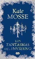 Portada de LOS FANTASMAS DEL INVIERNO    (EBOOK)