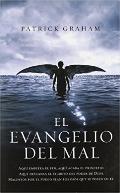 Portada de EL EVANGELIO DEL MAL