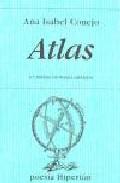 Portada de ATLAS