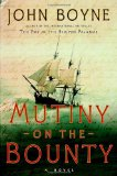 Portada de MUTINY ON THE BOUNTY