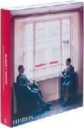 Portada de GILBERT AND GEORGE: INTIMATE CONVERSATIONS WITH FRANÇOIS JONQUET