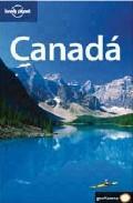 Portada de CANADA
