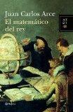Portada de EL MATEMATICO DEL REY