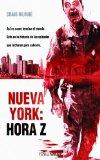 Portada de NUEVA YORK: HORA Z