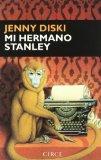 Portada de MI HERMANO STANLEY