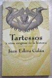 Portada de TARTESSOS Y OTROS ENIGMAS DE LA HISTORIA (SAN FRANCISCO SYMPHONY STO)