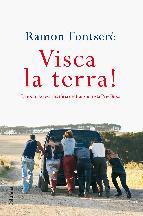 Portada de VISCA LA TERRA (EBOOK)