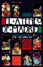 Portada de EL ATENEO DE MADRID