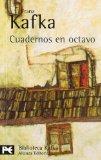 Portada de CUADERNOS EN OCTAVO: SEGUIDO DE REFLEXIONES SOBRE EL PECADO, EL SUFRIMIENTO, LA ESPERANZA Y EL VERDADERO CAMINO