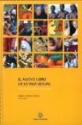 Portada de EL NUEVO LIBRO DE LA VIDA SEXUAL. PARA JOVENES, PADRES Y EDUCADORES