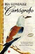 Portada de EL CARTOGRAFO