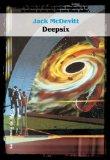 Portada de DEEPSIX