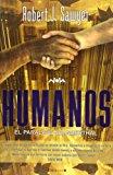 Portada de HUMANOS: EL PARALAJE NEANDERTHAL