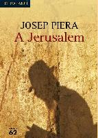 Portada de A JERUSALEM (EBOOK)