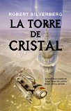 Portada de LA TORRE DE CRISTAL