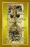 Portada de CATECISMO GNOSTICO; CONCIENCIA CRISTO; EL PODER ESTA EN LA CRUZ; EL LIBRO DE LA VIRGEN DEL CARMEN