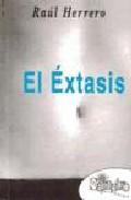 Portada de EL EXTASIS