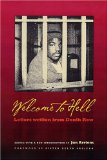 Portada de WELCOME TO HELL: LETTERS AND WRITINGS FROM DEATH ROW