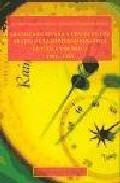 Portada de LA FISICA EN ESPAÑA A TRAVES DE LOS ANALES DE LA SOCIEDAD ESPAÑOLA DE FISICA Y QUIMICA: 1903-1965