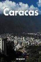 Portada de CARACAS
