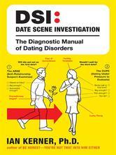 Portada de DSI--DATE SCENE INVESTIGATION
