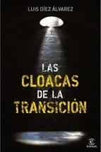 Portada de LAS CLOACAS DE LA TRANSICIÓN