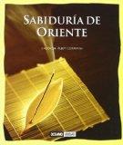 Portada de SABIDURIA DE ORIENTE
