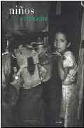 Portada de NIÑOS DE LA GUERRA