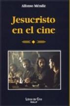 Portada de JESUCRISTO EN EL CINE