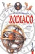 Portada de LIBRO DE LOS SIGNOS DEL ZODIACO