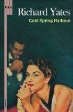 Portada de COLD SPRING HARBOUR