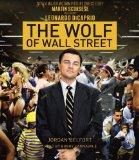 Portada de THE WOLF OF WALL STREET