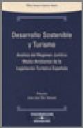 Portada de REGIMEN JURIDICO DE LA PRODUCCION Y GESTION DE RESIDUOS: REVISTA ARANZADI DE DERECHO AMBIENTAL