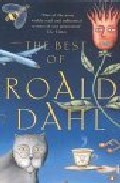Portada de THE BEST OF ROALD DAHL