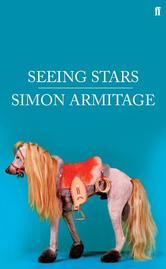 Portada de SEEING STARS - EBOOK