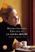 Portada de CONTES DE LA LLUNA ABSENT (EBOOK)