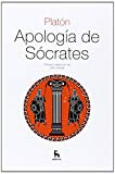 APOLOGÍA DE SÓCRATES (TEXTOS CLÁSICOS)