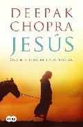 Portada de JESUS