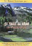 Portada de EL VALLE DE ARAN