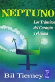 Portada de NEPTUNO: LOS TRANSITOS DEL CORAZON Y EL ALMA