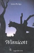 Portada de WINNICOTT