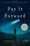 Portada de PAY IT FORWARD