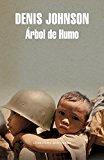Portada de ARBOL DE HUMO